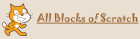 all_blocks_teaser.png