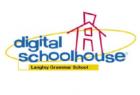 Digital Schoolhouse.png