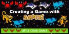 little_crab_screencap01.png
