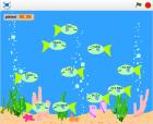 Sanaluokka-akvaario_Scratchissa.png