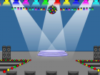 spotlight-stage.png