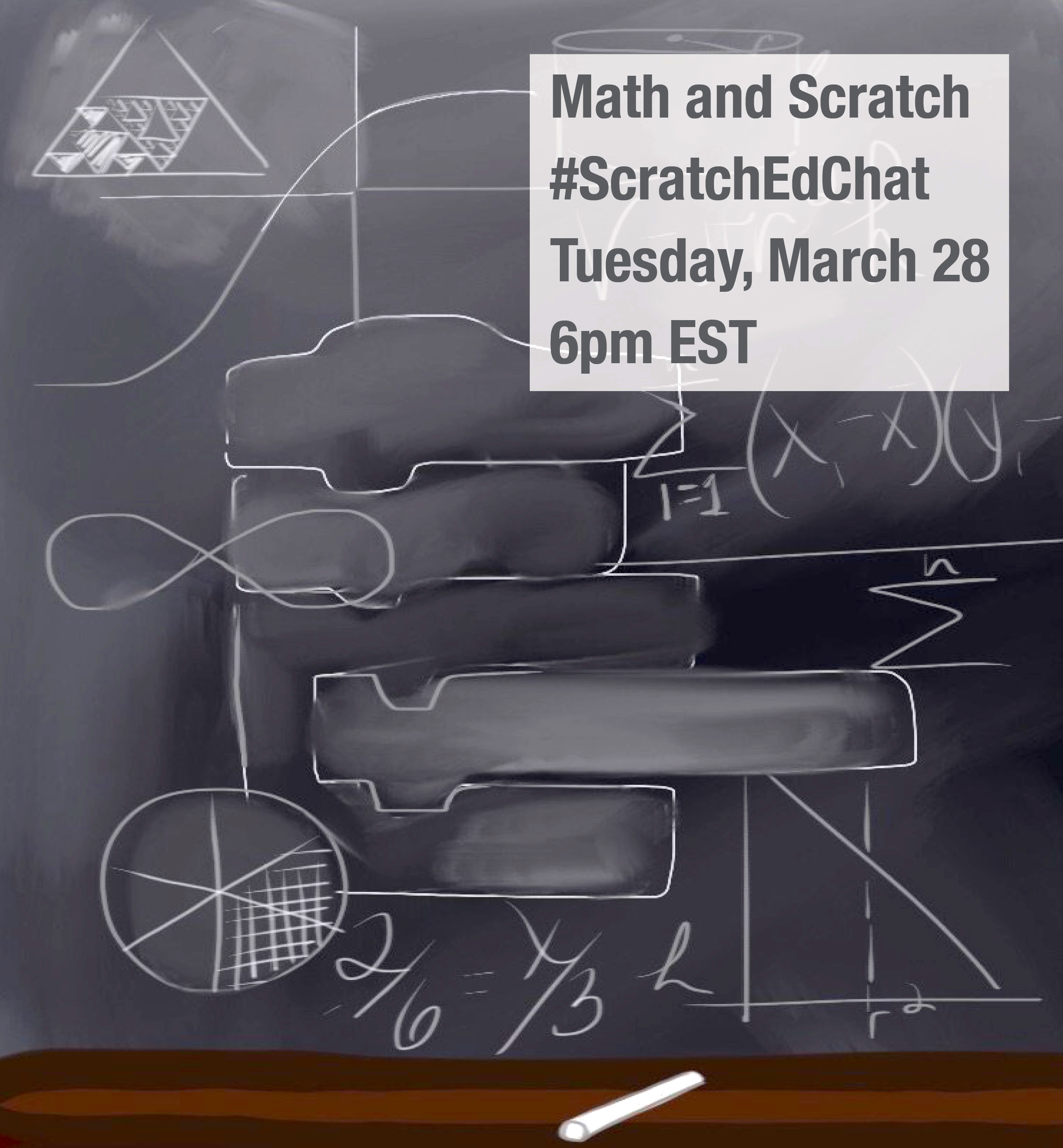 Teaching and learning mathematics with Scratch | ScratchEd