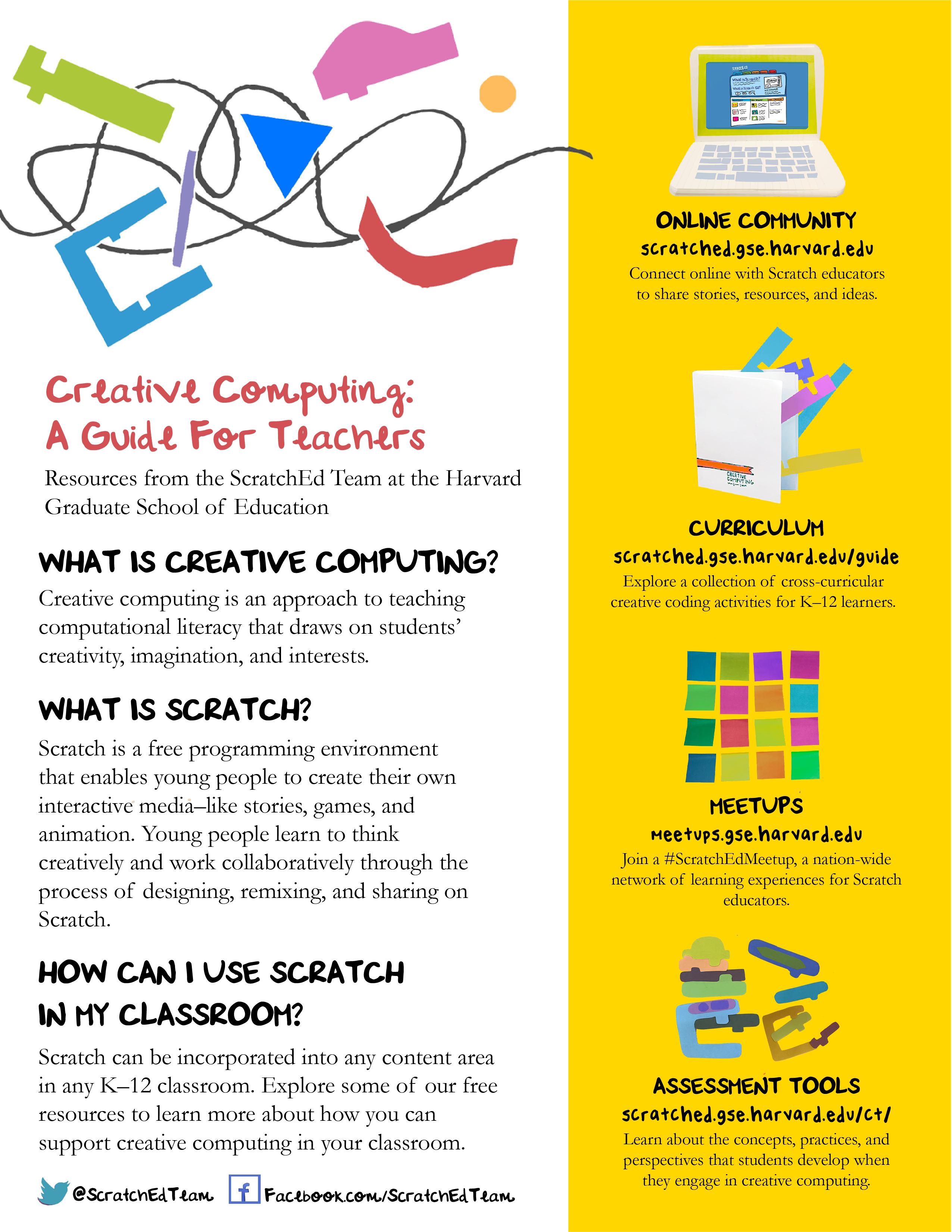 lesson plans teaching guides learning resources - HD2551×3301